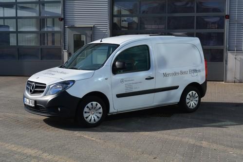 Mercedes benz lkw service buller fahrzeugbau for Mercedes benz service f