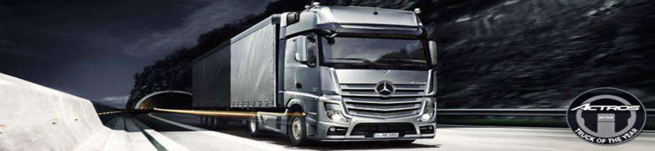 new-actros-new-dimension-2012-715x230-950x220.jpg
