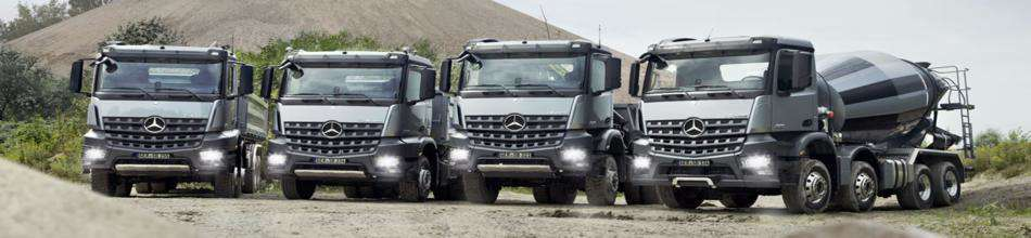 mercedes-benz-arocs-13c49-18-950x220.jpg Mercedes Benz